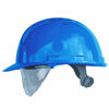 Safety Helmets / Hard Hats