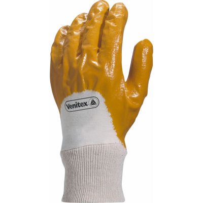 Work Gloves and Safety Gloves