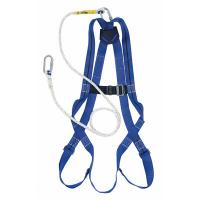 Titan Fall Restrain Safety Kit