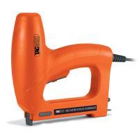 Pro 140EL Electric Nailer