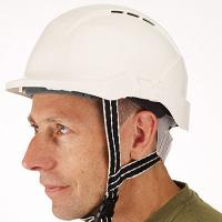 Concept Heightmaster Safety Helmet