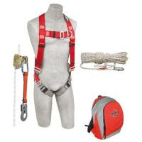 AA400Roofing Fall Arrest Protection Kit