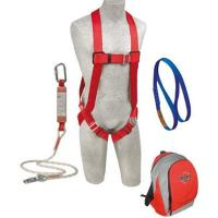 AA410 Fall Arrest Restraint Kit