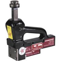 Multi-Blow Manual Cleat Surface Nailer