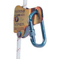 Viper Fall Arrest Rope Grab AC400