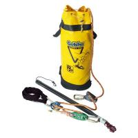 GOTCHA KIT 100M Rescue From Height a Suspended Casualty 90293 100