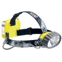 Hands-free Lighting Duo Head Torches Duo LED 5 E69P