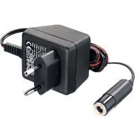 Myobelt XP Battery & Charger E85 UK