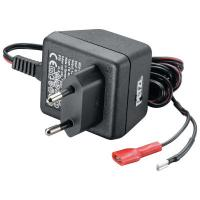 Hands Free Lighting Battery Charger for ACCU Zoom