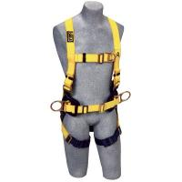 Delta™ II Height Safety Fall Arrest Harness KB1101294