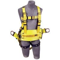 Delta™ II Derrick Height Safety Fall Arrest Harness KB1101520