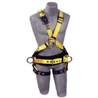 Delta™ II Cross Over Harness KB11101695