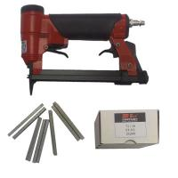 F1B 7C-16 71 Type Medium Crown Stapler plus 200,000 71/10 Staples