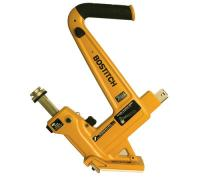 Manual Ratchet Flooring Cleat Nailer 50mm MFN-201E