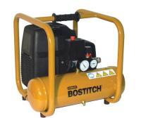 110 Volt Compressor 6ltr 1.5hp SFC-RC6HP-U