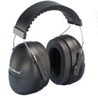 UltraSonic™ HB-650 Ear Defender