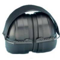 UltraSonic™ HB-550 Foldable Ear Defender
