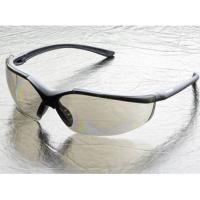 Acer Safety Glasses EN166F
