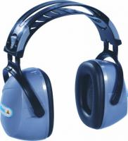INTERLAGOS Ear Defender SNR 33 dB