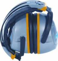 YAS MARINA Foldable Ear Defender SNR 32 dB
