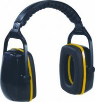 SAKHIR Foldable Ear Defender SNR 29 dB