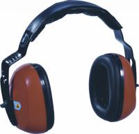 SEPANG2 Ear Defender SNR 29 dB