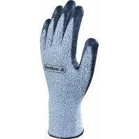 VENICUT41 Taeki® Knitted Glove with Nitrile Coated Palm and Fingertips Gauge 13