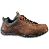 Mountain Brown Safety Trainer S1