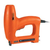 Hobby 53EL Electric Nailer