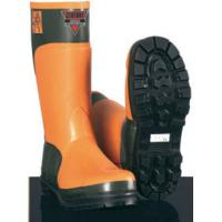 Forester 3000 Chainsaw Safety Wellington Boot SB HRO P