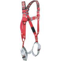 FLEXA Elasticated Safety Harness AB12533