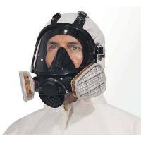 3M 7907S Full Face Mask