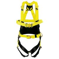 Britannia Super Two Point Fall Arrest Harness