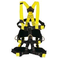 Fortis Classic Multi Point Fall Arrest Harness