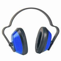 SPA1 Ear Defenders
