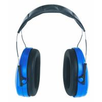 Classic GP Ear Defenders