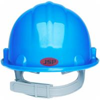 Comfort Plus/Slip Safety Helmet Hard Hat