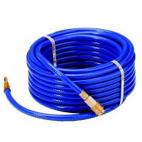 Air Hose with PCL Couplings