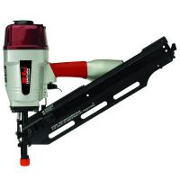AN-3490 Clipped Head Framing Nailer