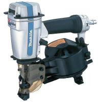 AN451 Roofing Coil Nailer