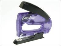 5650DTC-EC Easy Fire Staple Gun