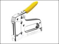 T59 Insulated Wiring Tacker
