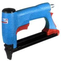 97/16 - 427 97 Type Narrow Crown Stapler
