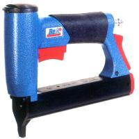 97/25 - 550 97 Type Narrow Crown Stapler