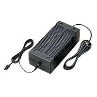 AC adapter for BC-121