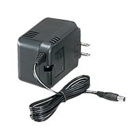 AC adapter for BC-119N & BC-146