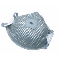 Flexinet FFP2-821Disposable Respiratory Masks