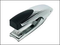 B3000F- Chrome 30 Sheet Contemp Stapler