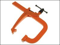 T285-225 Medium Long Reach Rack Clamp 225mm