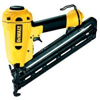 D51275K 15 Gauge Angle Finish Nailer